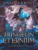 Dungeon Eternium
