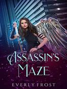 Assassin's Maze