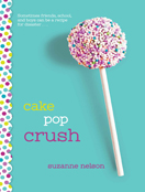 Cake Pop Crush