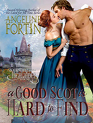 A Good Scot is Hard to Find