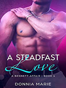 A Steadfast Love