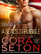 A SEAL's Struggle