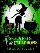 Collards & Cauldrons