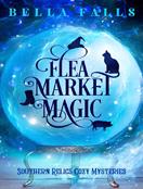 Flea Market Magic