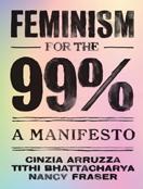 Feminism for the 99%