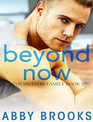 Beyond Now