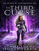 The Third Curse