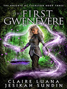 The First Gwenevere
