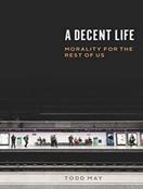 A Decent Life