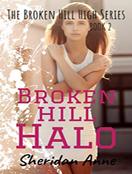 Broken Hill Halo