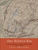 Our Beloved Kin
