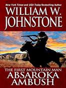 Absaroka Ambush