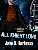 All Knight Long