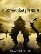Post-Apocalypticon