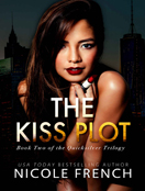 The Kiss Plot