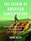 Father of American Conservationism
