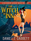 The Witch is Inn