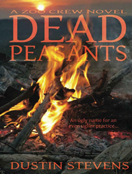 Dead Peasants