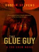 The Glue Guy
