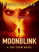 Moonblink