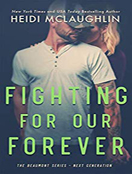 Fighting For Our Forever