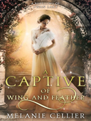 A Captive of Wing and Feather