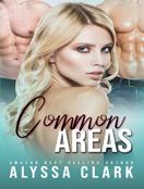 Common Areas