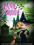 Panic Broom