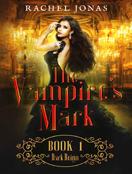 The Vampire's Mark 1