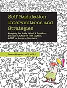 Self-Regulation Interventions and Strategies