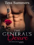 The General's Desire