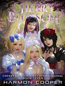 Cherry Blossom Girls International