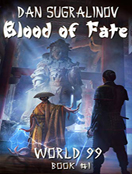 Blood of Fate
