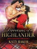 Dreams of a Highlander