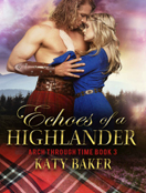 Echoes of a Highlander