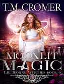 Moonlit Magic