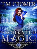 Enchanted Magic