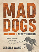 Mad Dogs and Other New Yorkers