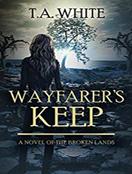 Wayfarer's Keep