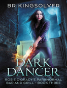 Dark Dancer