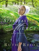Steadfast Mercy