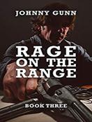 Rage On The Range
