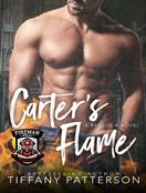 Carter's Flame