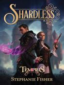 Shardless