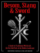 Besom, Stang & Sword