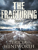 The Fracturing