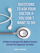 Get the Right Medical Diagnosis
