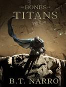 The Bones of Titans