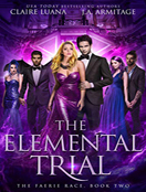 The Elemental Trial