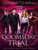 The Doomsday Trial